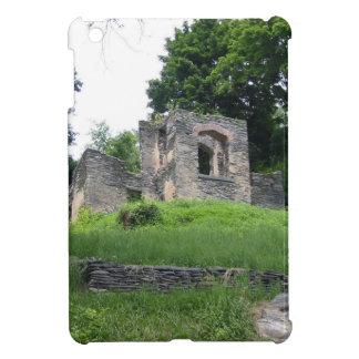 Harpers Ferry, West Virginia iPad Mini Cover