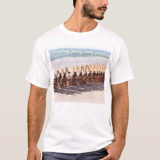 Harps on the Beach 2 T-Shirt