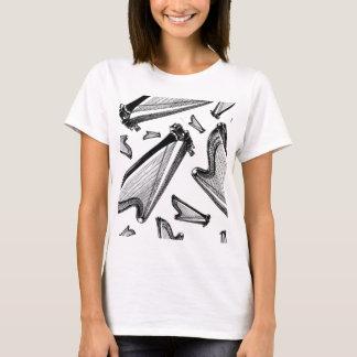 Harps T-Shirt