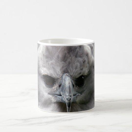 Harpy Eagle Coffee Mug