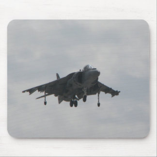 Harrier Mouse Pad