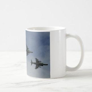 Harriers Mug