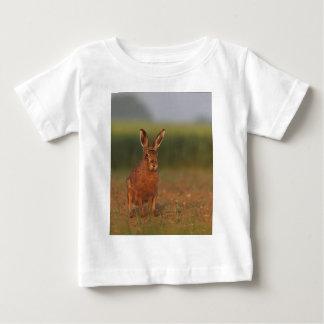 Harriet Hare Baby T-Shirt