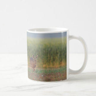 Harriet Hare Mug