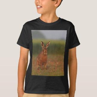 Harriet Hare T-Shirt