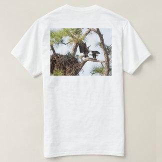 Harriet & M Shirt (Mens Womens & Kids!)