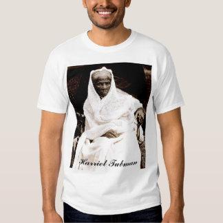 Harriet Tubman T Shirt