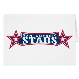 Harris County Wildcats Under 12 Card
