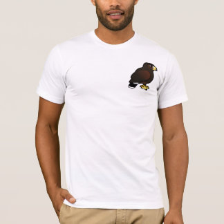 Harris Hawk T-Shirt