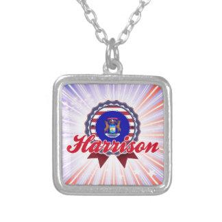 Harrison, MI Custom Jewelry