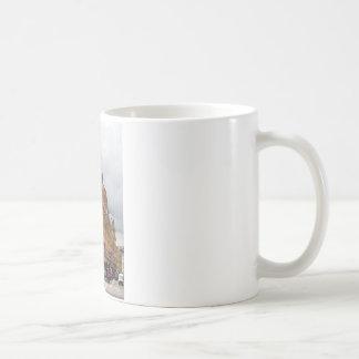Harrods of Knightsbridge Coffee Mug