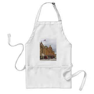 Harrods of Knightsbridge Standard Apron