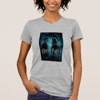 Harry and Ginny 1 T-Shirt