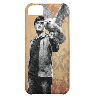 Harry Potter 12 iPhone 5C Case