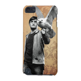 Harry Potter 12 iPod Touch 5G Cases