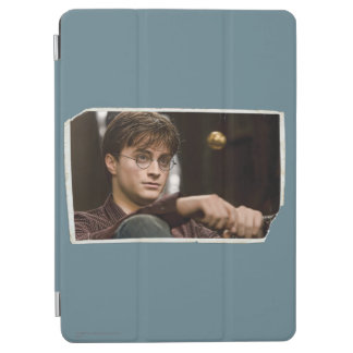 Harry Potter 17 iPad Air Cover