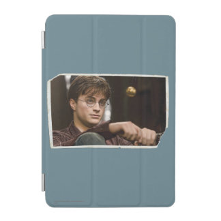 Harry Potter 17 iPad Mini Cover
