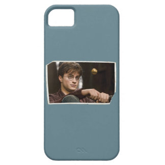 Harry Potter 17 iPhone 5 Cases