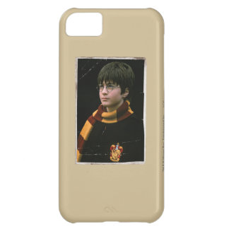 Harry Potter 2 3 Cover For iPhone 5C