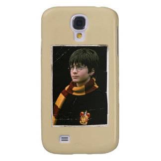 Harry Potter 2 3 Galaxy S4 Case
