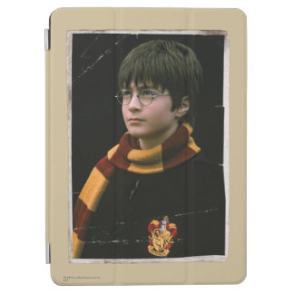 Harry Potter 2 3 iPad Air Cover