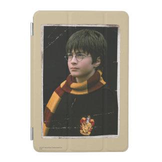 Harry Potter 2 3 iPad Mini Cover
