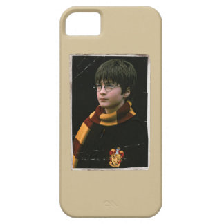 Harry Potter 2 3 iPhone 5 Cover