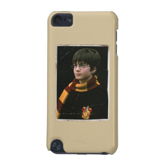 Harry Potter 2 3 iPod Touch (5th Generation) Case