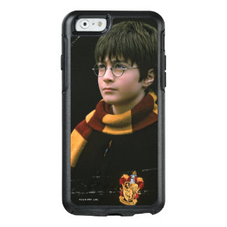 Harry Potter 2 3 OtterBox iPhone 6/6s Case