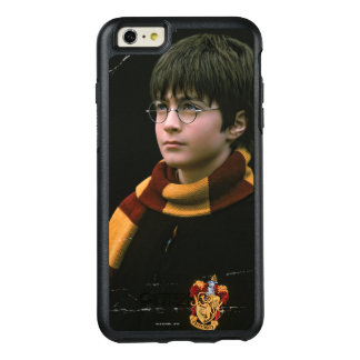 Harry Potter 2 3 OtterBox iPhone 6/6s Plus Case