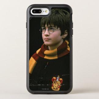 Harry Potter 2 3 OtterBox Symmetry iPhone 7 Plus Case