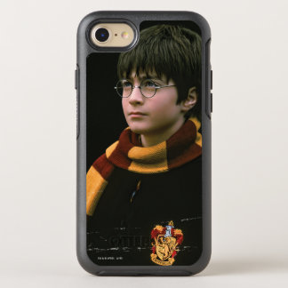 Harry Potter 2 3 OtterBox Symmetry iPhone 8/7 Case