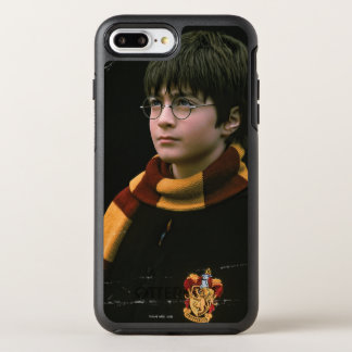 Harry Potter 2 3 OtterBox Symmetry iPhone 8 Plus/7 Plus Case