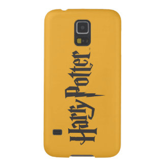 Harry Potter 2 4 Galaxy S5 Cover
