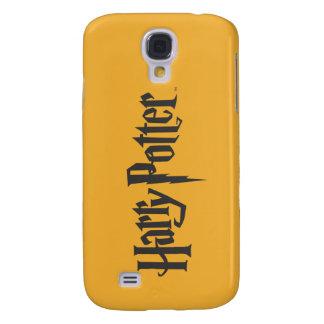 Harry Potter 2 4 Galaxy S4 Case