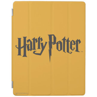 Harry Potter 2 4 iPad Cover