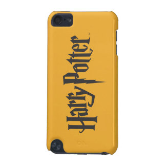 Harry Potter 2 4 iPod Touch (5th Generation) Covers