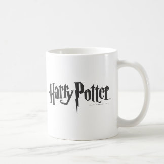 Harry Potter 2 Coffee Mug