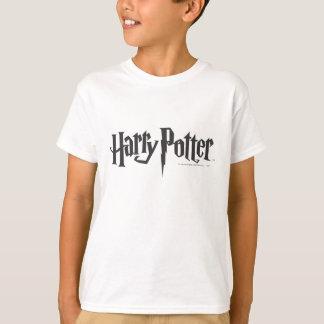 Harry Potter 2 T-shirts