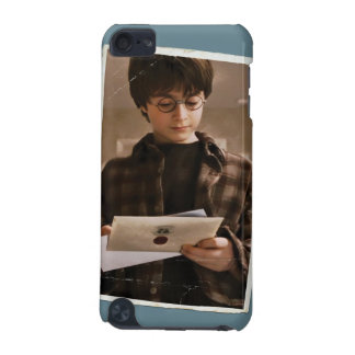 Harry Potter 9 iPod Touch 5G Covers