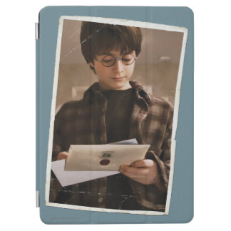 Harry Potter 9 iPad Air Cover