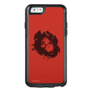 HARRY POTTER™ And Dementors OtterBox iPhone 6/6s Case