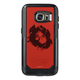 HARRY POTTER™ And Dementors OtterBox Samsung Galaxy S7 Case