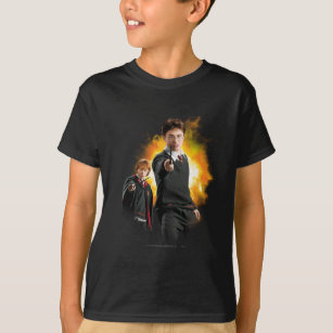 31242d23 Harry Potter T-Shirts & Shirt Designs | Zazzle UK