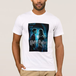 HARRY POTTER AND THE HALF-BLOOD PRINCE™ T-Shirt