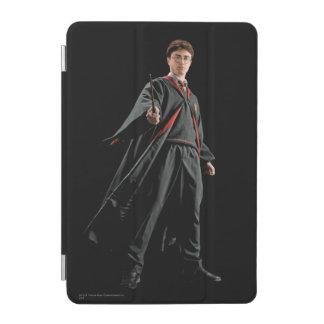 Harry Potter At The Ready iPad Mini Cover