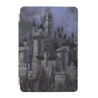 Harry Potter Castle | Magnificent Hogwarts iPad Mini Cover
