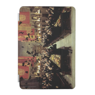Harry Potter Castle | The Great Hall iPad Mini Cover