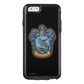 Harry Potter    Classic Ravenclaw Crest OtterBox iPhone 6/6s Case