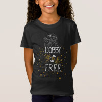 Harry Potter | Dobby Is Free